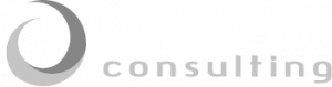 Omicron Consulting